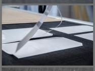 výroba reklamy na stoly